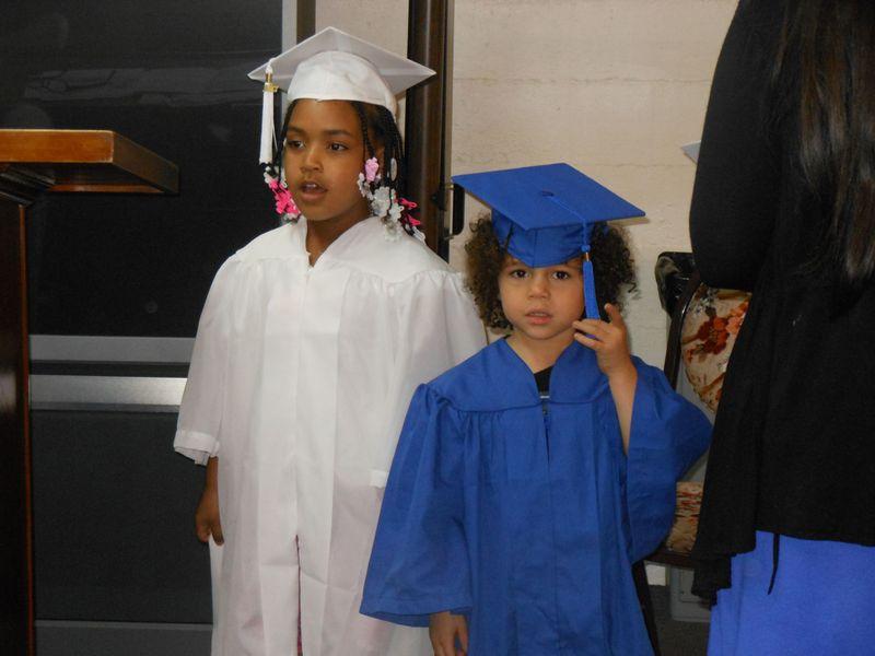 Graduation 2012.jpg #3