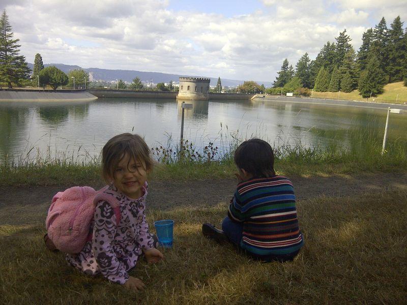 Portland-20120910-00250