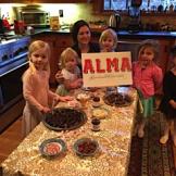 Guest-artist-alma-chocolate