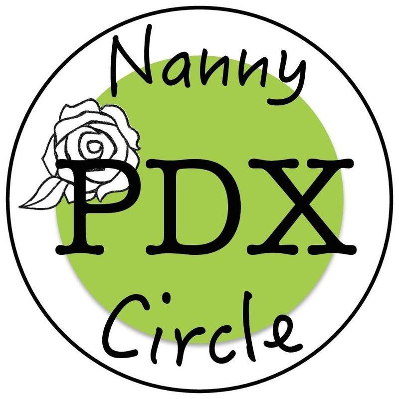 PDXNC Logo