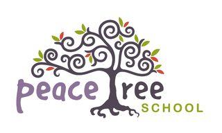 PeaceTreeSchool_Logo_FNL
