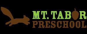 MTP-logo-header-2014