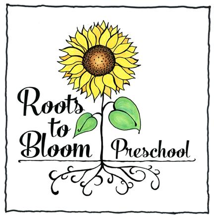RootsToBloom_Logo_web