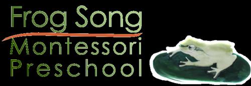 Frog-song-montessori-preschool-header (1) copy